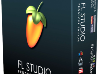 FL Studio Producer Edition 20.0.1 Build 455 Full + Crack