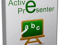ActivePresenter Professional Edition 7.2.4.0 Full + Crack