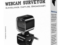 Webcam Surveyor 3.65 Build 1064 Full + Patch