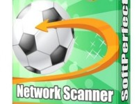 SoftPerfect Network Scanner 7.1.6 Full Version
