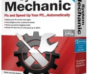 System Mechanic Pro 17.5.1.49 Full + Crack