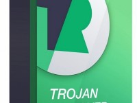 Loaris Trojan Remover 3.0.52.185 Full + Patch