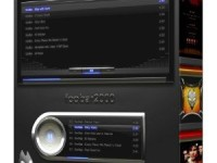 foobar2000 1.3.19 Full Version