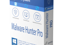 Glary Malware Hunter Pro 1.59.0.641 Full + Serial Key