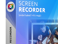 Movavi Screen Recorder 9.5.0 Full + Crack
