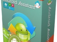 Coolmuster Android Assistant 4.3.16 Full + Patch