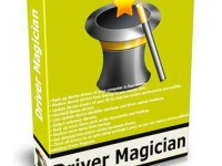 Driver Magician Lite 4.76 Full Version