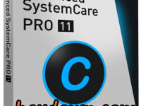 Advanced SystemCare Pro 11.5.0.239 Full + Serial Key