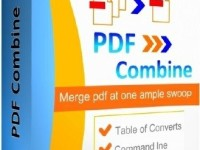 CoolUtils PDF Combine 6.1.0.123 Full + Serial Key