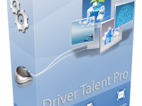 Driver Talent Pro 7.1.1.14 Full + Patch