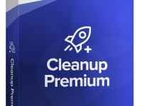 Avast Cleanup Premium 2018 18.1.5172 Full + Crack