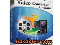 Aimersoft Video Converter Ultimate 10.2.6.174 Full + Crack
