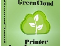 GreenCloud Printer Pro 7.8.5.0 Full + Patch