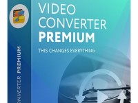 Movavi Video Converter 18.4.0 Premium Full + Crack
