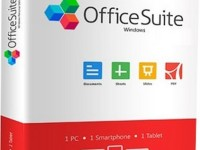 OfficeSuite Premium Edition 2.50.14020.0 Full + Crack