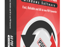 All PDF Converter Pro 4.2.2.1 Full + Crack
