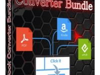 eBook Converter Bundle 3.18.707.420 Full + Patch
