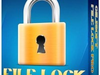 GiliSoft File Lock Pro 11.2.0 Full + Keygen