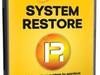 Eassos System Restore 2.0.4.617 Full Version