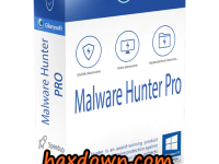 Glary Malware Hunter Pro 1.62.0.644 Full + Serial Key