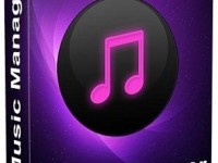Helium Music Manager 13.2 Build 15056 Premium Full + Patch