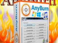 Any Burn 4.2 Full Version