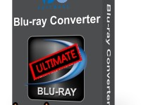 VSO Blu-ray Converter Ultimate 4.0.0.91 Full + Patch