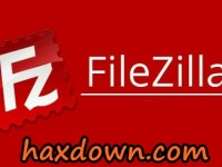 FileZilla 3.35.2 Full Version