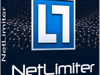 NetLimiter Pro 4.0.37.0 Full + Serial Key