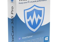Wise Care 365 Pro 5.1.6 Build 506 Full + Activator