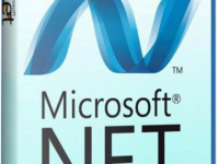 Microsoft .NET Framework 4.8.0 Full Version