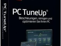 AVG TuneUp 2019 19.1 Build 840 Full + Serial Key