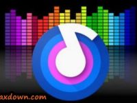 Omnia Music Player Premium 1.1.8 build 33 Full Version