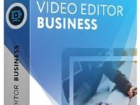 Movavi Video Editor Business 15.5.0 Full + Crack