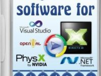 System software for Windows 3.3.1 Full + Crack