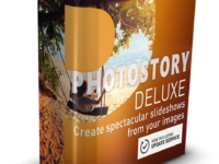 MAGIX Photostory 2020 Deluxe 19.0.1.11 Full + Crack