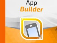 App Builder 2019.39 Full + Keygen