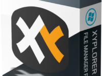 XYplorer 20.20.0200 Full + Keygen