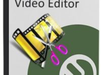 GiliSoft Video Editor 11.3.0 Full + Keygen