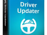 AVG Driver Updater 2.5.7 Full + Serial Key