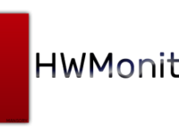 HWMonitor Pro 1.39 Full + Patch
