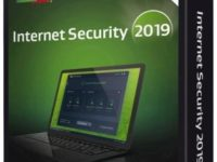 AVG Internet Security 19.8.3108 Full + Serial Key