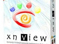 XnView 2.49 Complete Full + Keygen