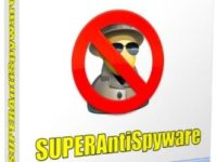 SUPERAntiSpyware Professional 8.0.1044 Full + Serial Key