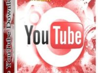 Free YouTube Download 4.3.1.1106 Premium Full + Patch