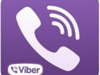 Viber 11.8.0.60 Full Version