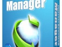 Internet Download Manager 6.35 Build 9 Full + Patch