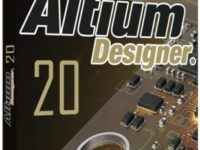 Altium Designer 20.0.7 Build 75 Beta Full + Crack