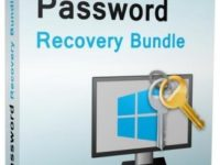 Password Recovery Bundle 2019 Enterprise / Professional 5.2 Full + Serial Key
