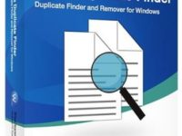 Wise Duplicate Finder Pro 1.3.5.43 Full + Keygen